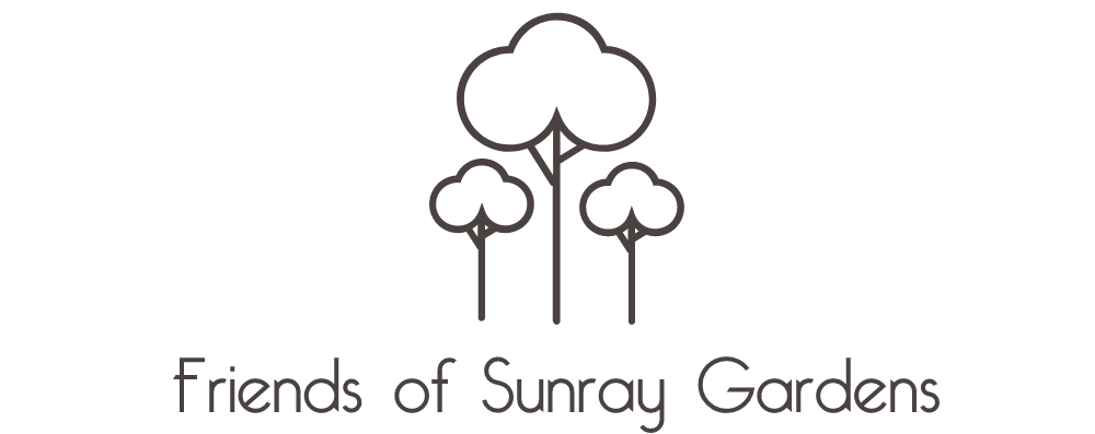 Friends of Sunray